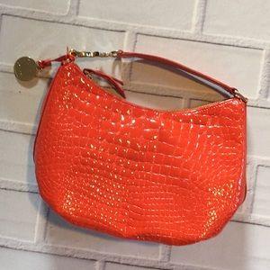 HOST PICK!🎉🎉🎉🎉🎉Stuart Weitzman bag